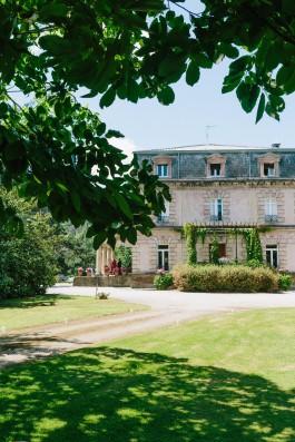 Casa Corrales: grand holiday villa in north of Spain