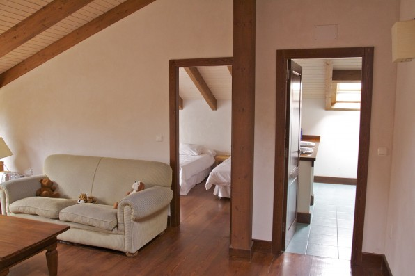 Casa Cofiño