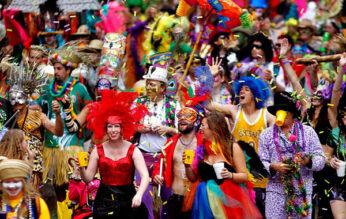 carnaval-de-cadiz.2