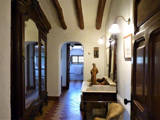 Casa Coria del Rio: apartment 1st floor