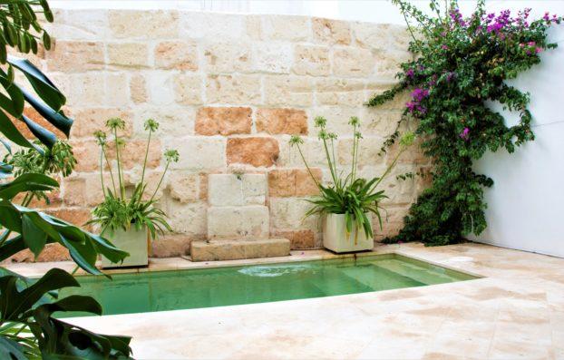 Casa Ciudadela: holiday villa in Menorca