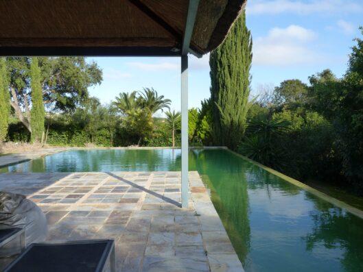 Casa Soto Alto: luxury holiday villa in Sotogrande
